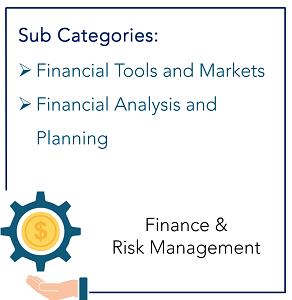 Finance_and_Risk_Management_Sub_Categories