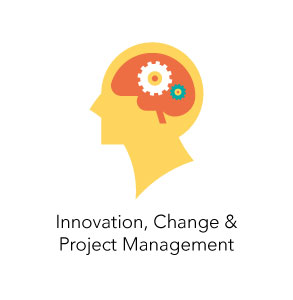 Innovation_Change_and_Project_Management