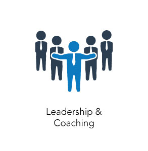 Leadership and Coaching